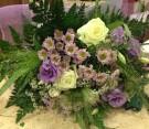 Bouquet provenzale