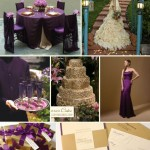 PurpleGold_wedding_colors