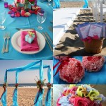 beach-wedding-colors-1