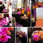 bright-jewel-tone-wedding-color
