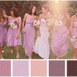 wedding-color-palette-purple